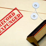 how to expunge criminal background record