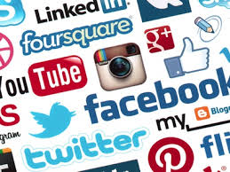 Best Trusted Social Media Hacker for Hire