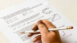 How to Hack Exam Question Paper