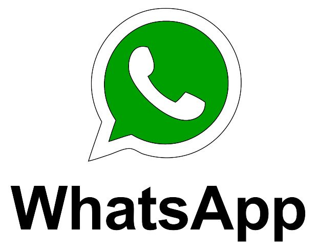 3 pro tips to hack husband's WhatsApp chat and text messages.